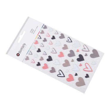 sticker-adhesivo-colores-opacos-corazones-9420041632717