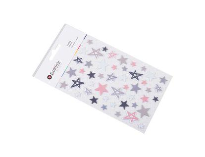 sticker-adhesivo-colores-opacos-estrellas-9420041632755