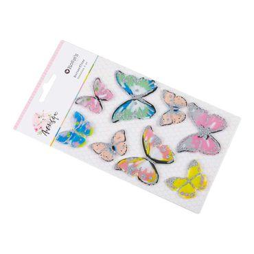 stickers-mariposas-en-relieve-arabezque-9420041643423