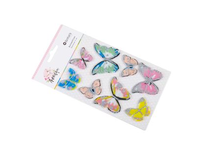 stickers-mariposas-en-relieve-arabezque-9420041643423