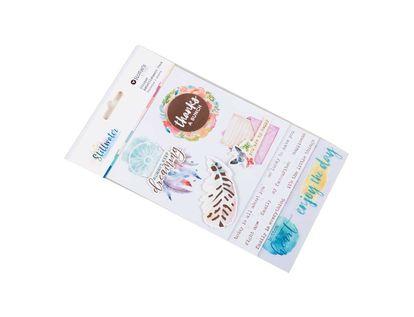 stickers-embellecimiento-stillwater-3-hojas-9420041643485