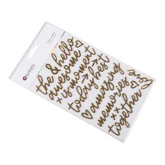 sticker-adhesivo-palabras-doradas-rosie-s-9420041643942