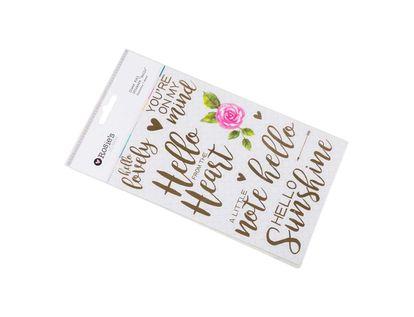 sticker-adhesivo-transparente-hello-dorado-9420041643973
