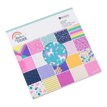 blook-scrapbook-dream-in-colour-15-cm-x-15-cm-9420041658885