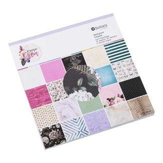 blook-scrapbook-carpe-diem-15-cm-x-15-cm-9420041658953