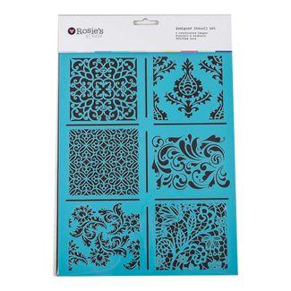 plantilla-stencil-10-5-cm-x-9-cm-arabestos-rosie-s-9420041659998