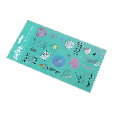 sticker-adhesivo-transparente-hello-skinz-9420041660079