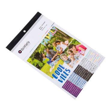 block-sticker-adhesivo-alfanumerico-family-rosie-s-5-hojas-9420041660253