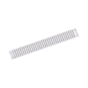 valla-de-madera-blanca-3300130002040