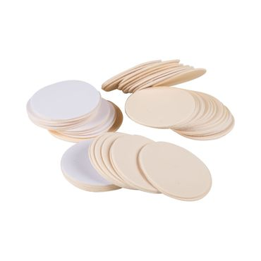 caucho-adhesivo-en-forma-de-circulo-por-50-unidades-3300130013060
