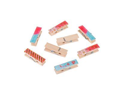 ganchos-en-madera-diseno-pop-7701016507684