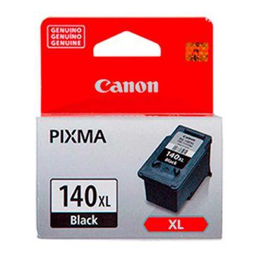 cartucho-canon-pg-140-xl-negro-13803134902