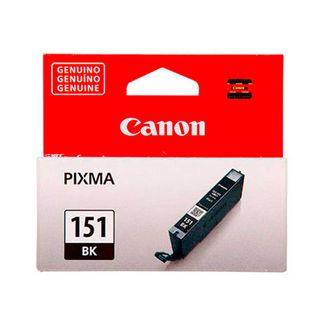 cartucho-canon-cli-151bk-13803151459