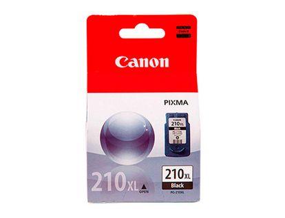 cartucho-canon-pg-210xl-13803215007
