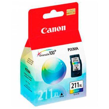 cartucho-canon-cl-211-xl-tricolor-13803215021