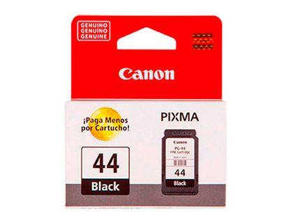 cartucho-canon-pg-44-lam-negro-13803254518