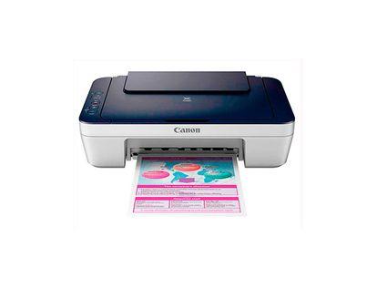 impresora-multifuncional-canon-pixma-e401-13803254839