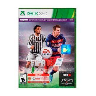 juego-fifa-16-xbox-360-edicion-estandar-14633735482