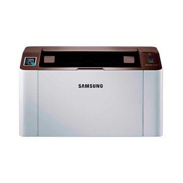 impresora-laser-samsung-sl-m2020w-1-191628387809