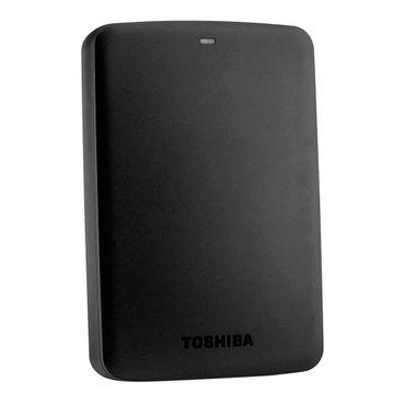 disco-duro-de-3-tb-canvio-basic-toshiba-negro-22265931714