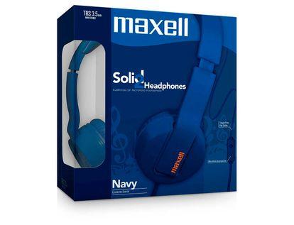 audifonos-tipo-diadema-maxell-solid2-con-microfono-azul-25215493508