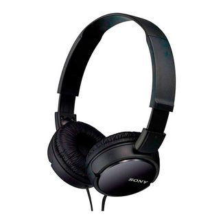 audifonos-de-diadema-sony-mdr-zx110-bcuc-negros-27242867086