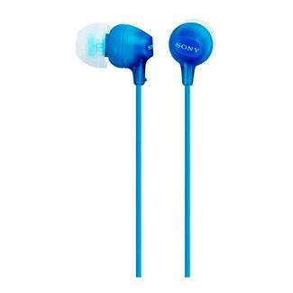 audifonos-sony-mdr-ex15lp-in-ear-azul-27242868656