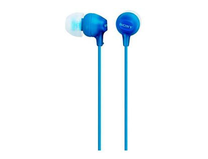 audifonos-sony-mdr-ex15lp-in-ear-azul-27242868656