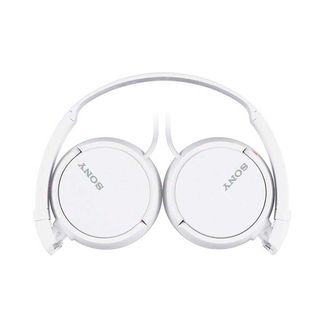 audifonos-de-diadema-sony-mdr-zx110-bcuc-blancos-27242868823