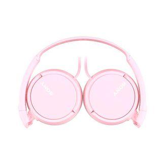 audifonos-de-diadema-sony-mdr-zx110-bcuc-rosados-27242868854