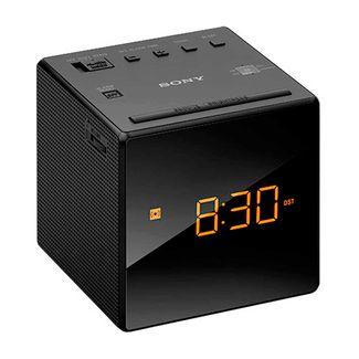 radio-reloj-despertador-icf-c1-bc-4905524962055