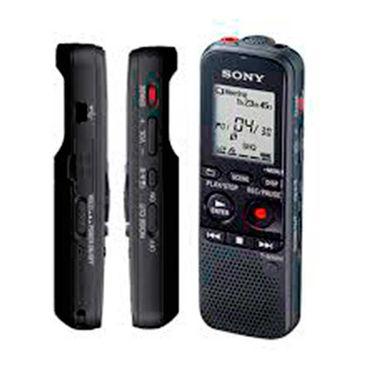 grabadora-de-periodista-sony-4-gb-icd-px240-4905524966923