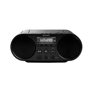 grabadora-sony-usb-zs-ps50-negro-4905524992366