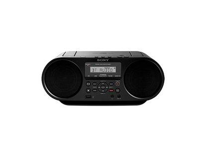 grabadora-sony-nfc-zs-rs60bt-negro-4905524992489