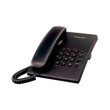 telefono-fijo-panasonic-kx-ts500-color-negro-5025232786664