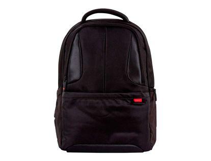 morral-para-portatil-de-hasta-15-6-ikon-negro-con-rojo-1-5414847403125