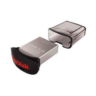 memoria-usb-3-0-de-32-gb-ultra-sandisk-fit-619659115456
