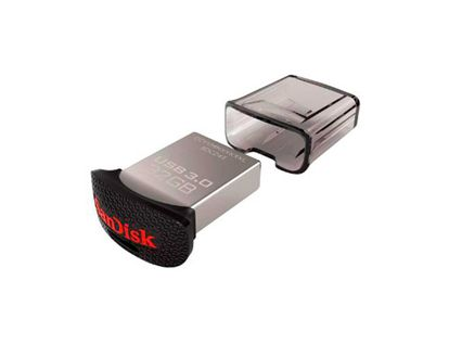 memoria-usb-3-0-de-32-gb-ultra-sandisk-fit-619659115456