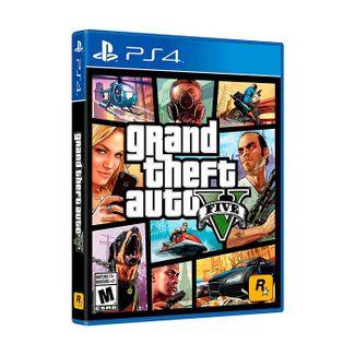 juego-grand-theft-auto-v-para-ps4-710425474583