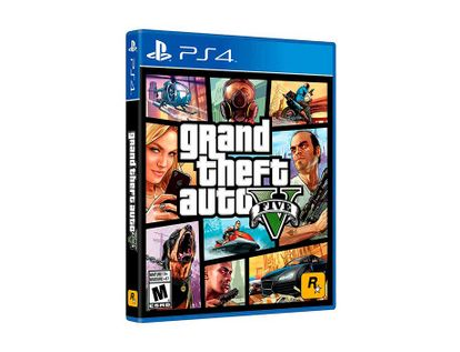 juego-grand-theft-auto-v-para-ps4-710425474583