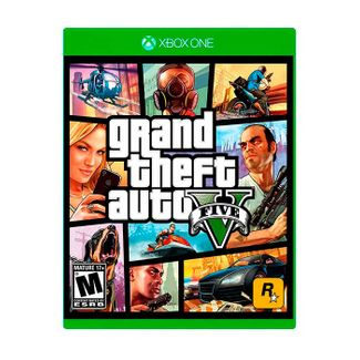 juego-grand-theft-auto-v-para-xbox-one-710425495342