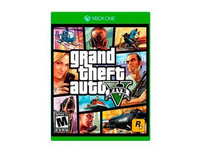 juego-grand-theft-auto-v-para-xbox-one-710425495342