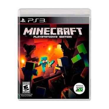 juego-minecraft-ps3-711719051343