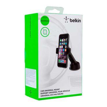 soporte-de-carro-para-celular-belkin-745883684694