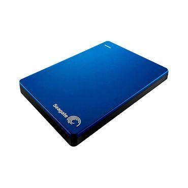 disco-duro-externo-usb-3-0-de-2-tb-azul-763649052891