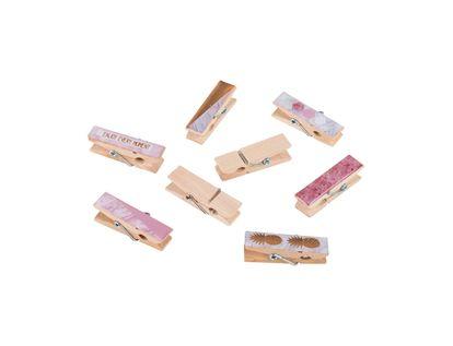 ganchos-en-madera-diseno-marmolizado-7701016507646