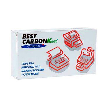 cinta-para-impresora-epson-erc-39-bixolon-202b-purpura-1-7706328081259