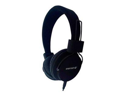audifonos-tipo-diadema-hp-601-color-negro-7707278176606