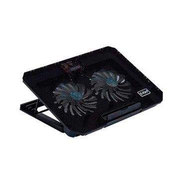 base-ergonomica-x-kim-para-portatil-7707322890069