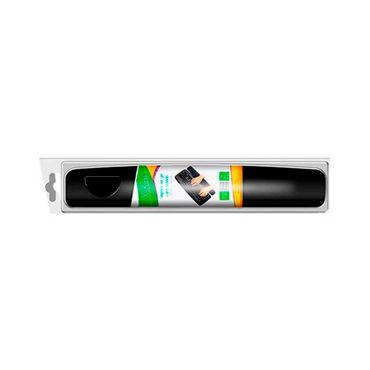 descansamunecas-de-gel-para-teclado-negro-7707322898263